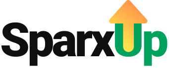 Logo-SparxUp.png