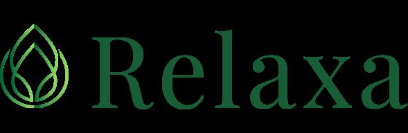 Logo-relaxa.png