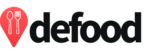 logo_defood_1.png